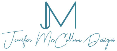 JMcCollum Designs
