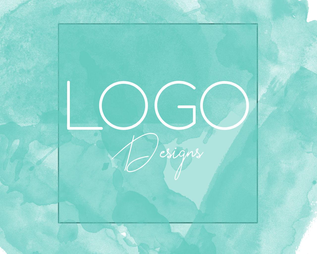 PortfolioHeaders_LogoDesigns