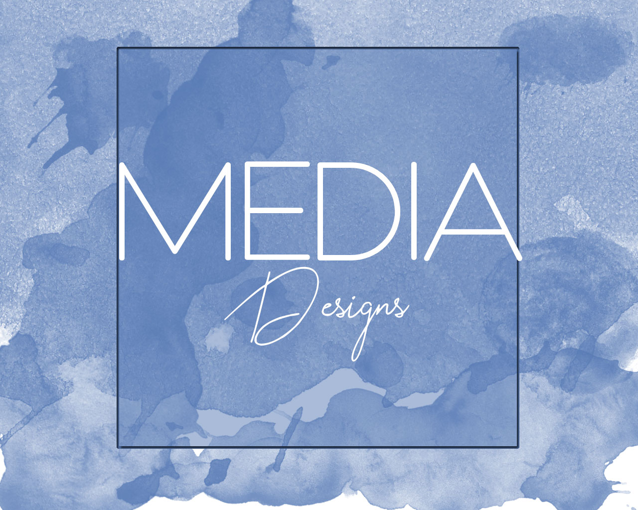 PortfolioHeaders_Media