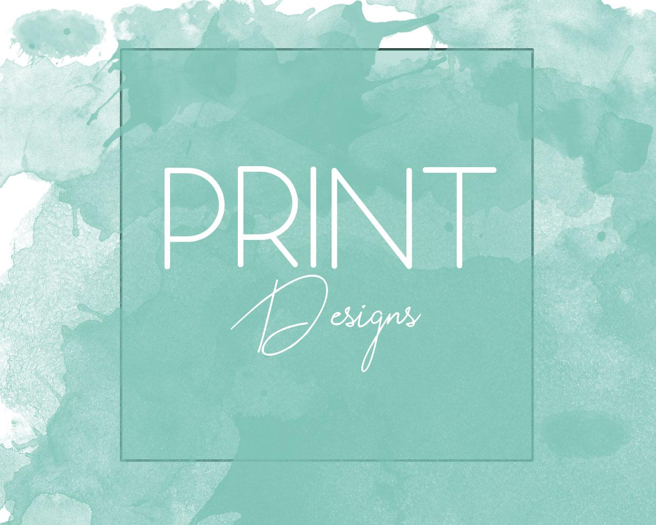 PortfolioHeaders_Print